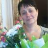 Наташа, 46, г.Минск