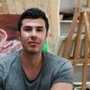 Milad Mahmudi, 24, г.Кишинёв