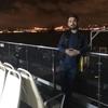 Adem, 20, г.Стамбул