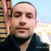 Денис, 29, г.Гвардейское