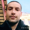 Denis, 29, Hvardiiske