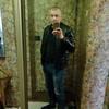 Сергей Балакин, 30, г.Джанкой