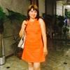 Сания, 41, г.Шымкент (Чимкент)