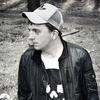 Евгений Толмачев, 26, г.Барнаул