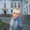 Анастасия, 23, г.Кашин