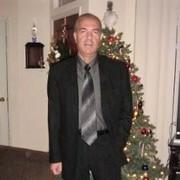 Sam 61 год (Козерог) Лос-Анджелес