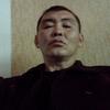Сеилхан Молдакулов, 38, г.Семипалатинск