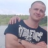 Роман, 27, г.Грязовец