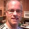 Richard mel, 62, г.Лондон