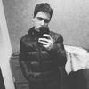 Сергей, 22, г.Новосибирск