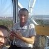 Олег, 33, г.Электросталь