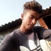 Gulam Ansari, 25, Бихар