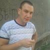 Виктор, 27, Красний Луч