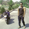 sujeeth, 30, г.Гунтакал