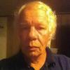 Raymond, 65, г.Хелена