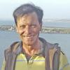 Михаил, 54, г.Николаев