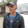 Саня  Ключкин, 49, г.Кропивницкий (Кировоград)