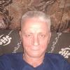 sergei, 59, г.Калуга