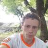 Владислав, 22, г.Демурино