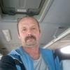 сергей, 49, г.Пермь