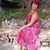 Лара, 48, г.Алматы (Алма-Ата)
