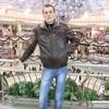 aleks, 28, г.Бобр
