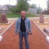 Андрей, 35, г.Волгоград