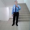 Саня, 28, г.Зеленоград