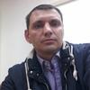 жека, 36, г.Тайга