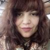 Андріана, 23, Тернопіль