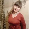 Валерия, 41, г.Калуга