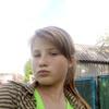 Даша, 16, г.Луганск