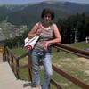 Maрина, 45, г.Тернополь