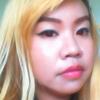 Joy Natthaya, 29, г.Вьентьян