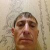 ильнар, 39, г.Набережные Челны