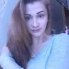 Anastasiya, 28, Ostashkov
