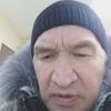 Наиль, 30, г.Сургут