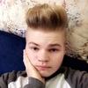 Денис, 19, г.Могилёв