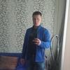 Андрей, 39, г.Нефтекамск