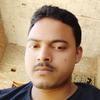 RAMJEET YADAV, 27, г.Колхапур