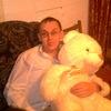 Михаил, 30, г.Копьево