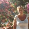 lora, 62, г.Аликанте