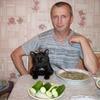 вованыч, 53, г.Абатский