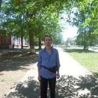 раиль, 46 лет, Рыбы, Нижнекамск