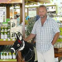 Виктор, 61 год, Овен, Москва