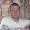 Саша, 33, г.Ровеньки