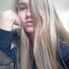 Мария, 18, г.Сочи