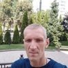 Максим, 46, г.Кропивницкий