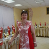 Галина, 55, г.Бугульма