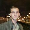 Антон, 24, г.Санкт-Петербург